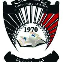 logo1970_2